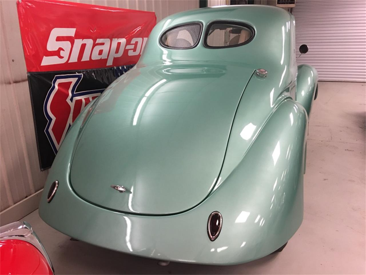 1941 Willys Coupe (CC-1334247) for sale in Clarksville, Georgia