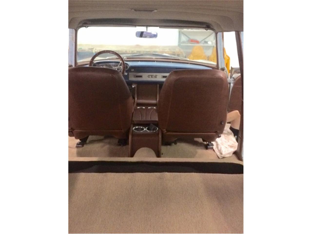 1960 AMC Rambler (CC-1334250) for sale in Peoria, Arizona