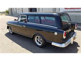 1960 AMC Rambler (CC-1334254) for sale in Peoria, Arizona