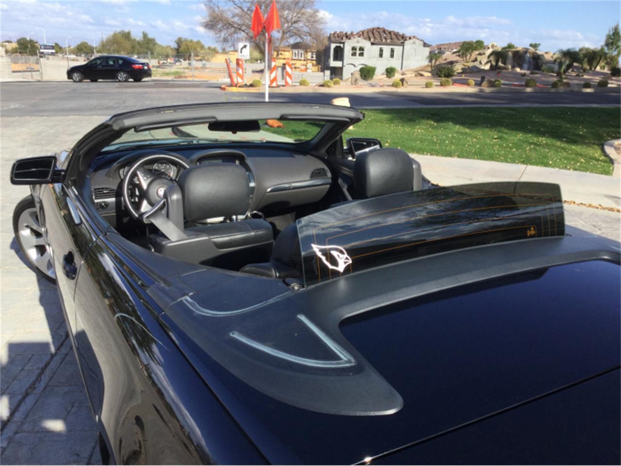2005 BMW 645ci (CC-1334257) for sale in Peoria, Arizona