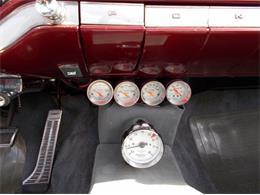 1960 Pontiac Bonneville (CC-1334258) for sale in Peoria, Arizona