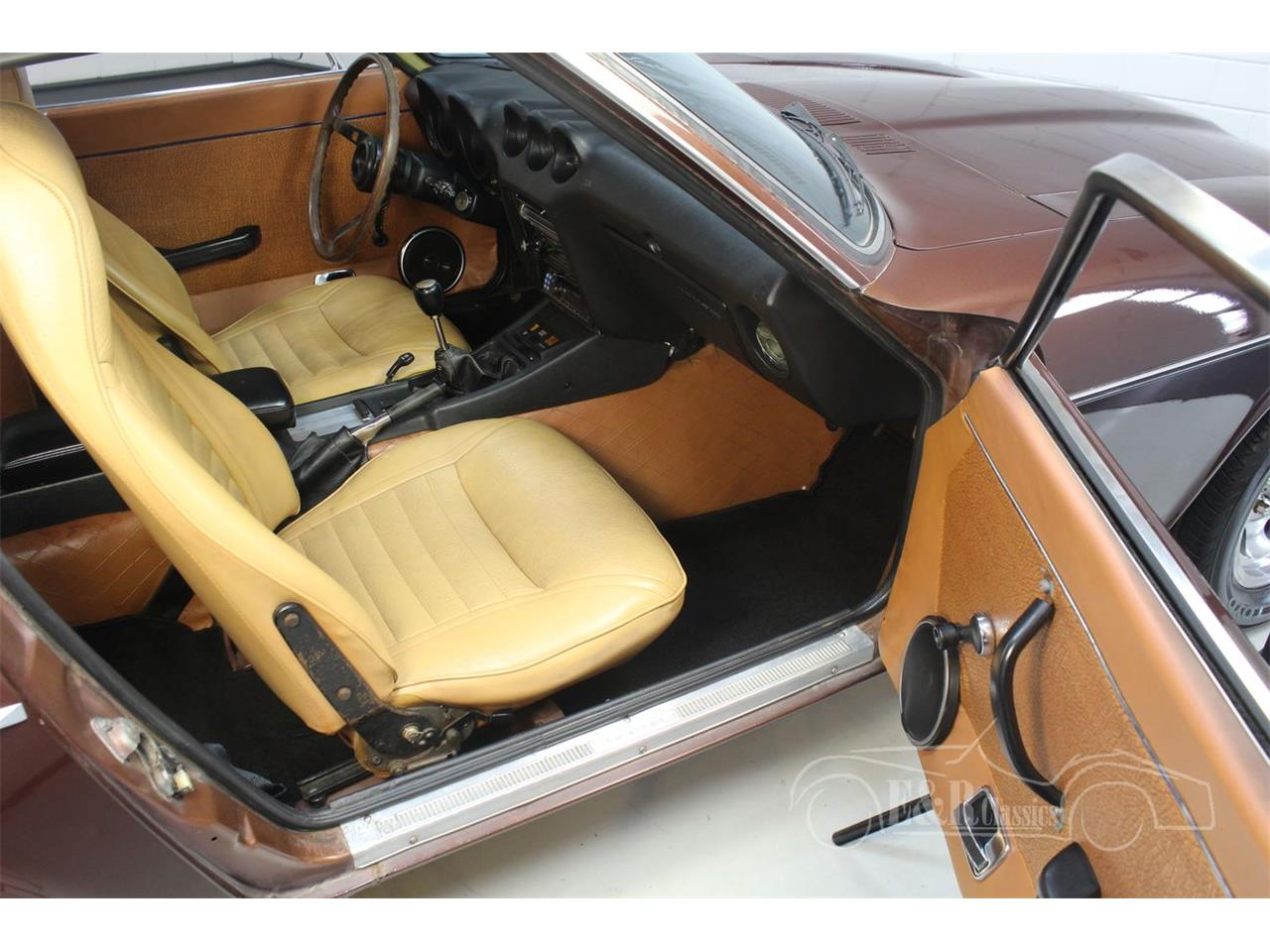1972 Datsun 240Z (CC-1334288) for sale in Waalwijk, Noord-Brabant