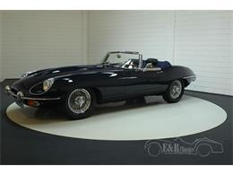 1969 Jaguar E-Type (CC-1334294) for sale in Waalwijk, Noord-Brabant