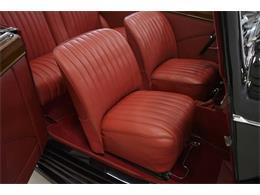 1948 Jaguar Mark IV (CC-1334304) for sale in Saint Louis, Missouri