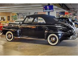 1947 Ford Convertible (CC-1334316) for sale in Watertown, Minnesota