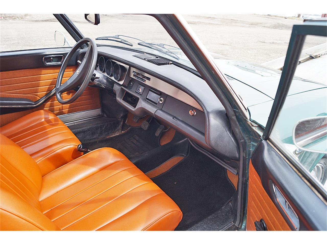1973 Peugeot 304 (CC-1334317) for sale in Canton, Ohio