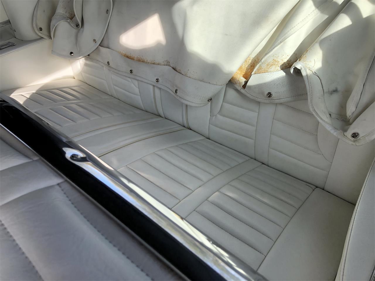 1962 Oldsmobile Starfire (CC-1330432) for sale in Scottsdale, Arizona