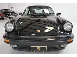 1986 Porsche 930 Turbo (CC-1334323) for sale in Saint Louis, Missouri