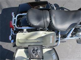 2003 Harley-Davidson Motorcycle (CC-1334326) for sale in Sterling, Illinois