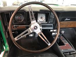 1969 Chevrolet Camaro SS (CC-1334337) for sale in Fountain Hills, Arizona