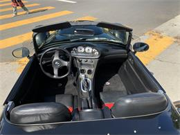 1997 Panoz AIV Roadster (CC-1330434) for sale in Van Nuys, California