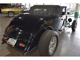 1934 Ford Roadster (CC-1334350) for sale in Payson, Arizona