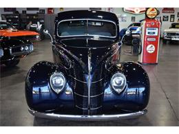 1939 Ford 2-Dr Coupe (CC-1334352) for sale in Payson, Arizona