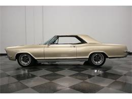 1965 Buick Riviera (CC-1334362) for sale in Ft Worth, Texas