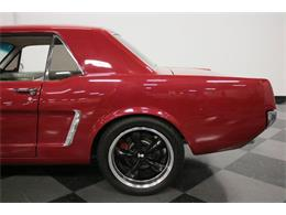 1965 Ford Mustang (CC-1334364) for sale in Ft Worth, Texas