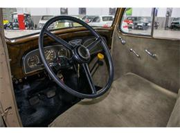 1934 Buick Series 40 (CC-1334366) for sale in Kentwood, Michigan