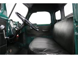 1953 Dodge B Series (CC-1334367) for sale in Ft Worth, Texas