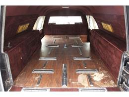 1986 Buick LeSabre (CC-1334368) for sale in Morgantown, Pennsylvania