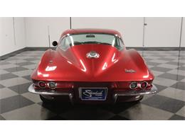 1966 Chevrolet Corvette (CC-1334378) for sale in Lithia Springs, Georgia