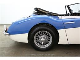 1964 Austin-Healey 3000 (CC-1334414) for sale in Beverly Hills, California