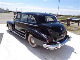 1946 Cadillac Series 75 (CC-1334436) for sale in Staunton, Illinois