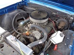 1966 Pontiac LeMans (CC-1334439) for sale in Staunton, Illinois