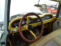 1964 International Travelall (CC-1334445) for sale in Staunton, Illinois