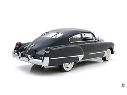 1949 Cadillac Series 62 (CC-1334463) for sale in Saint Louis, Missouri
