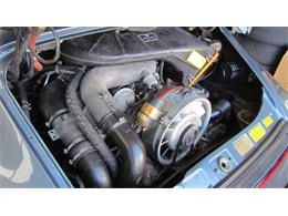 1977 Porsche 930 Turbo (CC-1330447) for sale in Vacaville, California