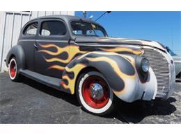 1938 Ford Sedan (CC-1334497) for sale in Miami, Florida