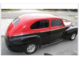 1948 Ford Street Rod (CC-1334499) for sale in Miami, Florida