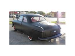 1950 Ford Club Coupe (CC-1334502) for sale in Miami, Florida