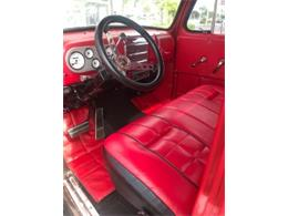 1948 Ford Truck (CC-1334503) for sale in Miami, Florida