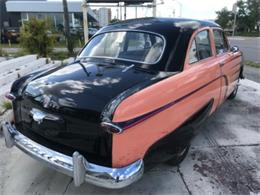 1950 Ford Sedan (CC-1334504) for sale in Miami, Florida