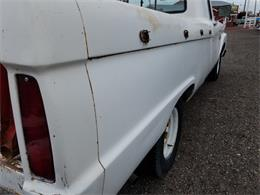 1965 Ford F100 (CC-1334514) for sale in Redmond, Oregon