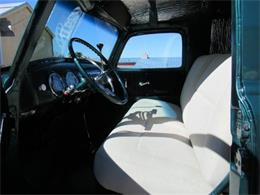 1947 Chevrolet Panel Truck (CC-1334538) for sale in Cadillac, Michigan