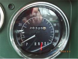 1973 Pontiac LeMans (CC-1334555) for sale in Cadillac, Michigan