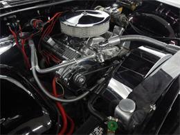 1960 Chevrolet Impala (CC-1334577) for sale in Celina, Ohio