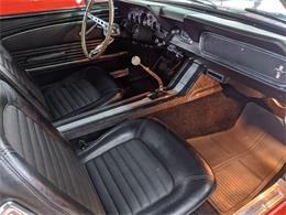 1966 Ford Mustang (CC-1334580) for sale in St. Charles, Illinois