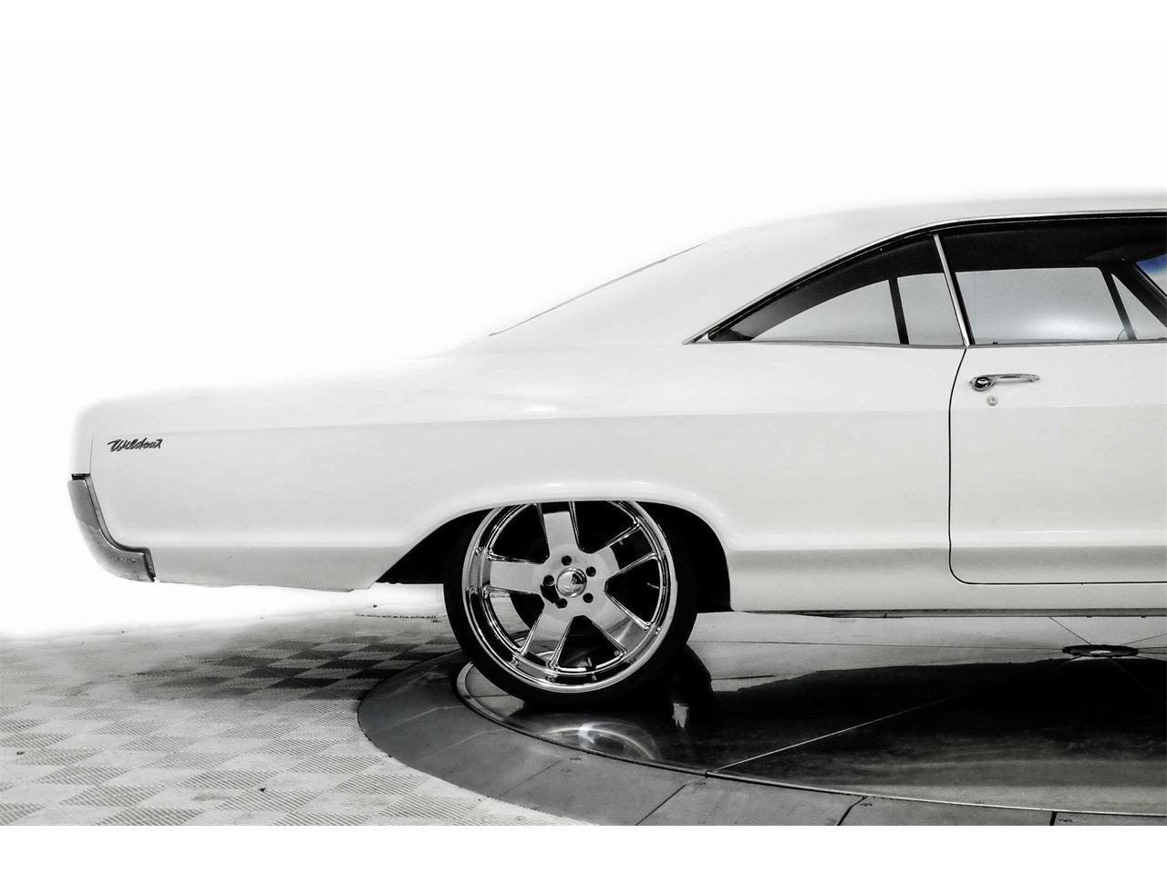 1965 Buick Wildcat (CC-1334595) for sale in Carrollton, Texas
