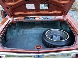 1971 Chevrolet Chevelle (CC-1334604) for sale in Jacksonville, Florida