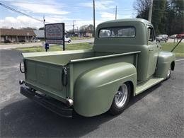 1952 Ford Pickup (CC-1334615) for sale in Clarksville, Georgia