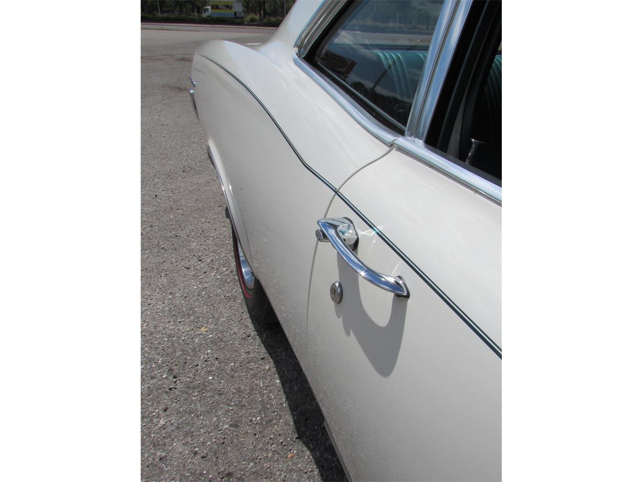 1967 Pontiac GTO (CC-1334639) for sale in Sarasota, Florida