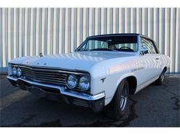 1965 Buick Skylark (CC-1330464) for sale in Salt Lake City, Utah