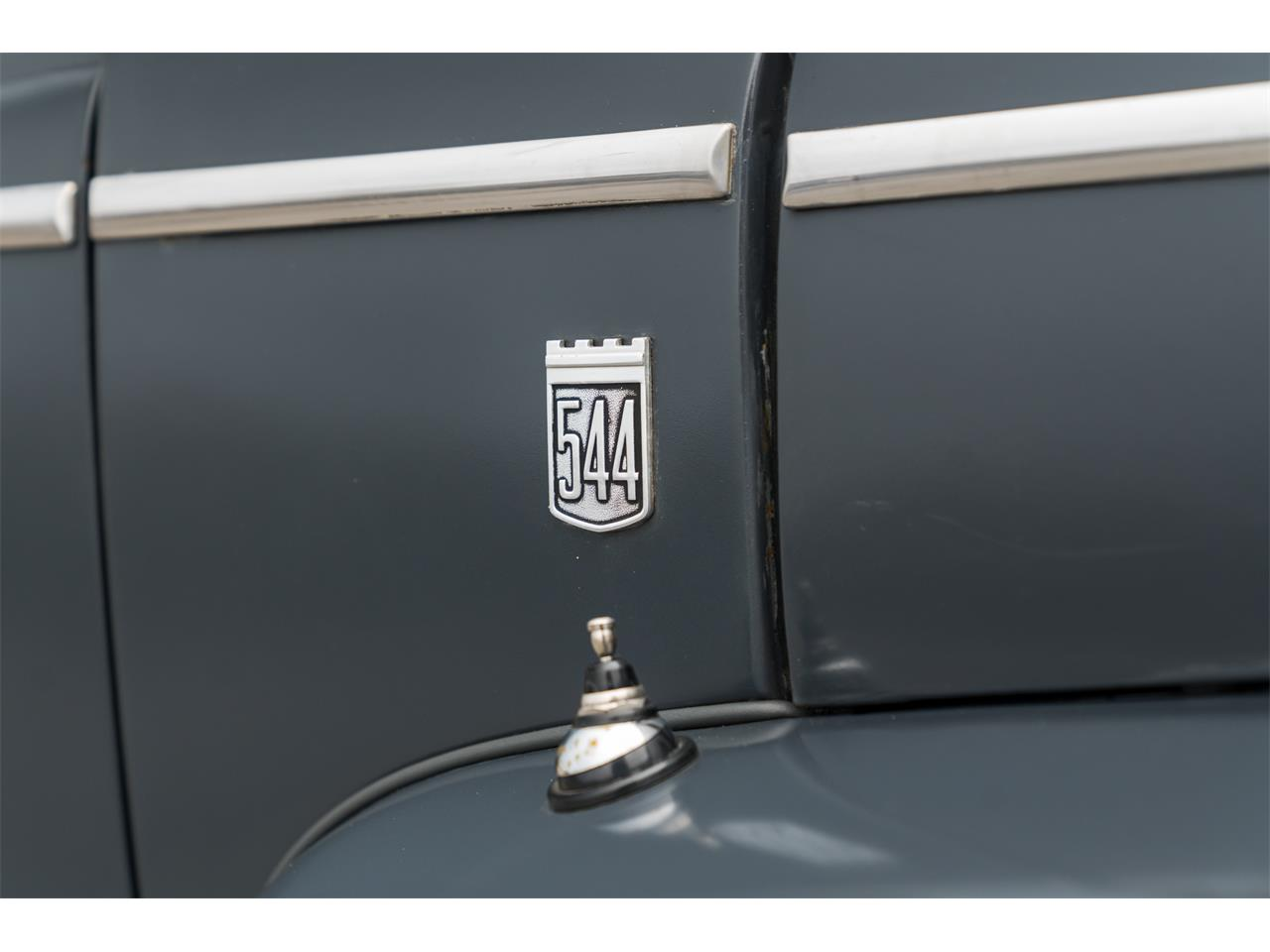1965 Volvo PV544 (CC-1334640) for sale in Philadelphia, Pennsylvania