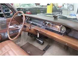 1961 Cadillac Series 62 (CC-1334644) for sale in SAN DIEGO, California