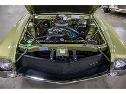 1969 AMC AMX (CC-1334664) for sale in Kentwood, Michigan