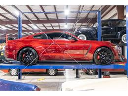 2017 Ford Mustang (CC-1334667) for sale in Kentwood, Michigan