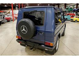 1990 Mercedes-Benz 300 (CC-1334674) for sale in Kentwood, Michigan