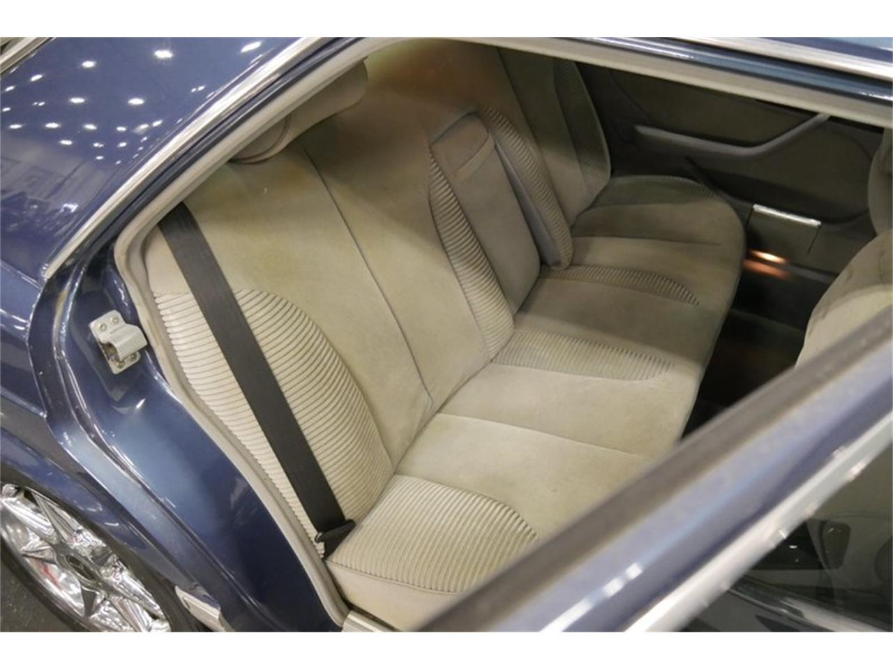 1983 Mercedes-Benz 500 (CC-1334685) for sale in Lavergne, Tennessee